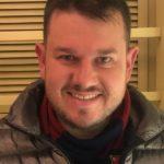 Régis Renan Corá – Diretor (Live CO Produções)
